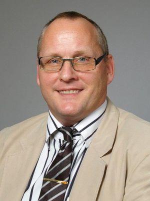 Rechtsanwalt Jurgen Kozielsky Fachanwalt Fur Insolvenzrecht Seligenstadt